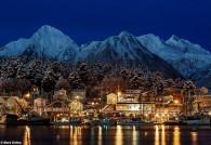 Sitka, Alaska - Image 2853