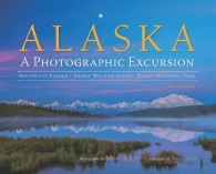 Alaska_A_Photographic_Excursion_Mark_Kelley_Nick_Jans