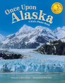 Alaska Children's Books