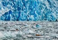 Juneau Alaska Calendar 2015