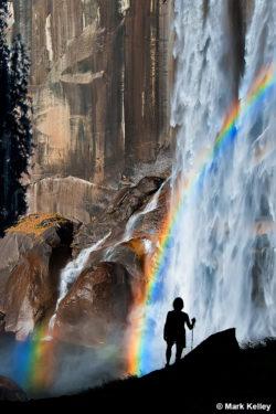 MarkKelley_Rainbowed_OutdoorAdventure