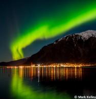 Northern_Lights_Juneau_Mark_Kelley