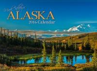 Mark_Kelley_Alaska_2016_Calendar_Cover