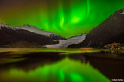 P220 Mendenhall Glacier Night Lights 20150319_Aurora_004_new