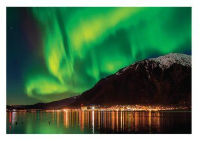 mark_kelley_note_card_970_juneau_aurora