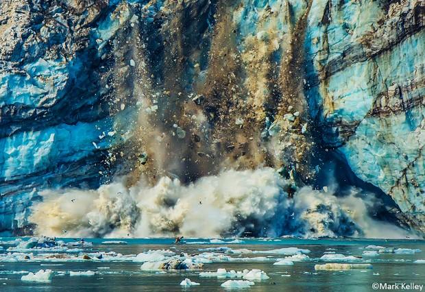AKCAL17-MAY-20150705_Glacier_Bay_857_lt copy
