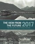 The View from the Future 2017, Fifty Years after the Alaska Purchase Centennial