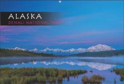 Denali-Alaska-Mark-Kelley-Magnet