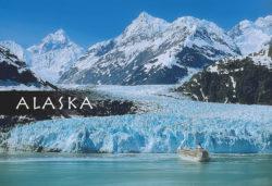 Glacier-Bay-Alaska-Mark-Kelley-Magnet