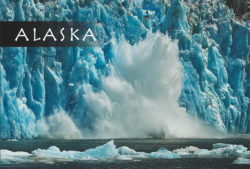 Glacier-Calf-Alaska-Mark-Kelley-Magnet