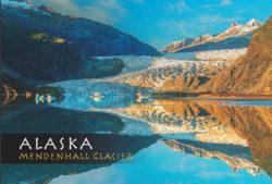 Mendenhall-Glacier-Mark-Kelley-Magnet
