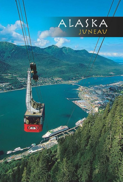 Mount-Roberts-Tramway-Mark-Kelley-Magnet
