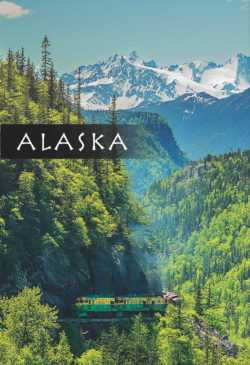 Train-Alaska-Mark-Kelley-Magnet