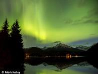 Auke_Lake_Aurora_Mark_Kelley