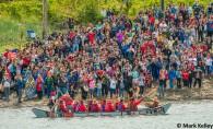 20160608_Canoes_Landing_166