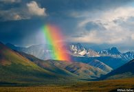 akcal17-oct-20100628_denali_rainbow_8945-copy