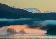 jnucal17-mar-20140124_ocean_fog_056-copy