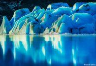 glacier_reflection_mark_kelley_jan_2017