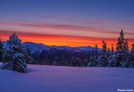 juneau_spaulding_sunrise_mark_kelley_markkelleysalaska