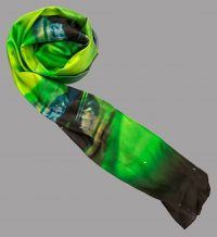 northern_lights_mark_kelley_scarf