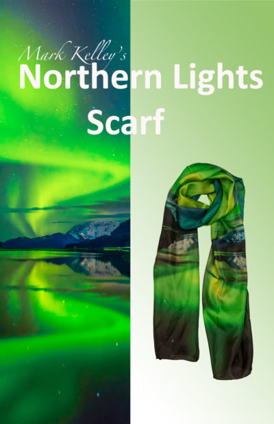 northern_lights_scarf_mark_kelley