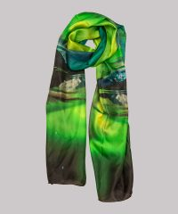 northern_lights_scarf_mark_kelley_alaska