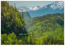 nc921_skagway_train_mark_kelley_alaska
