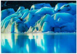 nc979_Mendenhall_glacier_juneau_mark_kelley_alaska