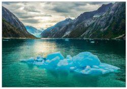 nc980_tracy_arm_iceberg_mark_kelley_alaska