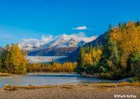 JNUCAL18-OCT-20150922_Mark_Kelley_Mendenhall_Glacier_Autumn_157