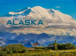 MarkKelleyAlaskaCalendarCoverImage2018